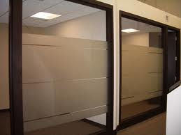 High Performance Insulation, Privacy, Bomb Blast and Solar Window Films