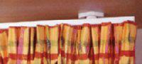 Anti Ligature Curtain Rails and Blinds
